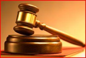 latest zimbabwe court news