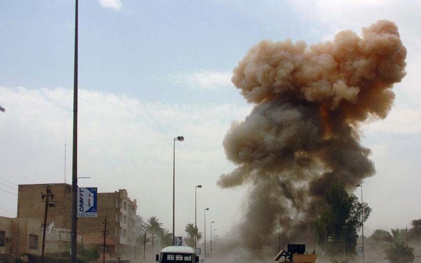 bomb explosion zimbabwe war vets zanu pf latest news today