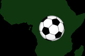 africa-cup-zimnewsnet