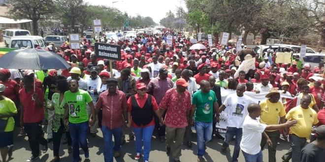bulawayo-harare-zimbabwe-demo-today-zimnewsnet