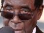 mugabe dead death about to die latest news zimnewsnet