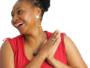 yvonne chaka chaka latest news on police shootout