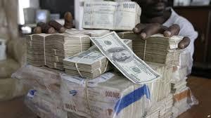 zimbabwe-bond-notes-latest-news