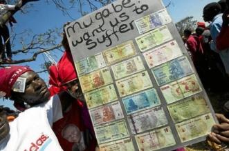 bond-notes-zimbabwe-latest-news