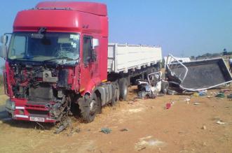 guruve-mvurwi-accident road news