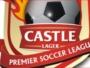 Zimbabwe zim zpsl log table football results