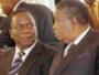 mphoko vs mnangagwa