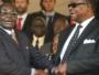 peter mutharika death latest news update