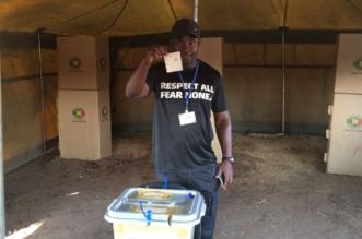 temba mliswa norton election results