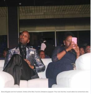 simba-chikore-bona-mugabe-latest-controversial-picture
