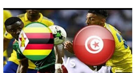 zim warriors vs tunisia algeria vs senegal lest scores results updates and live table afcon 2017 gabon