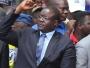 charamba mugabe wife death