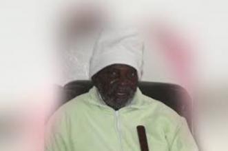 Prophet Wimbo