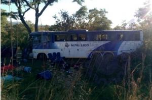 Imagini pentru 43 dead Zimbabwe
