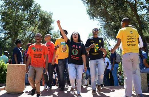 South Africa Grants Immunity To Grace Mugabe Despite Assault Claim